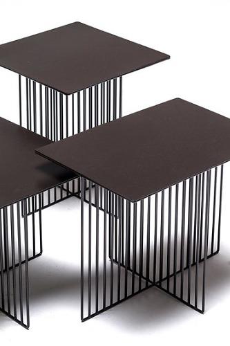 Antonino Sciortino Accursio Table