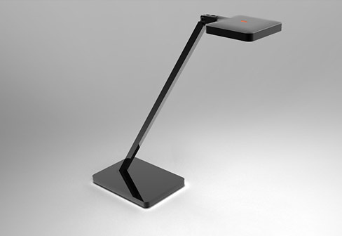 Antonio Citterio Mini Kelvin Led Lamp