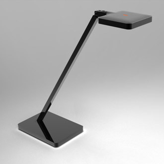 Antonio Citterio Mini Kelvin Led Lamp