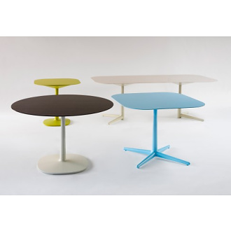 Antonio Citterio Multiplo Table