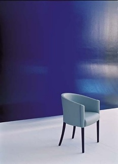 Antonio Citterio Rich Seating