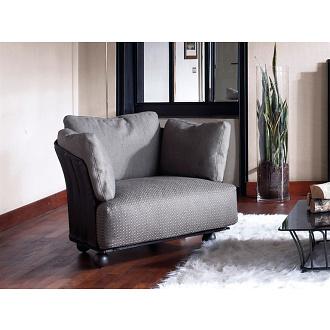 Antonio Nicoli Flatter Armchair