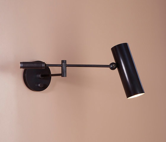 Apparatus Lamp Collection