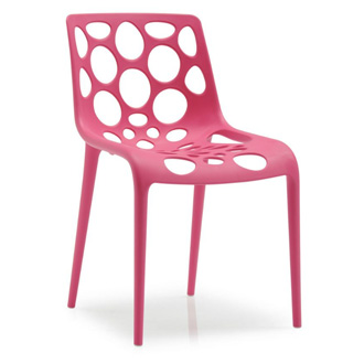 Archirivolto Hero Chair