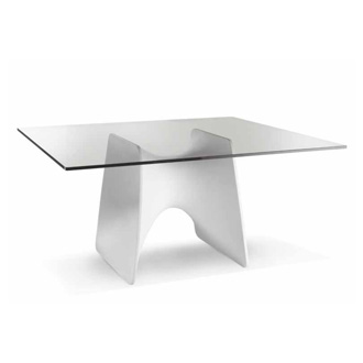 Archirivolto Lux Table