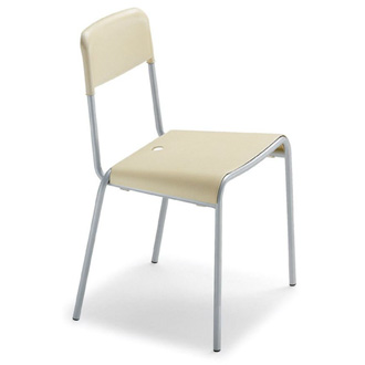 Archirivolto Sorbetto Chair