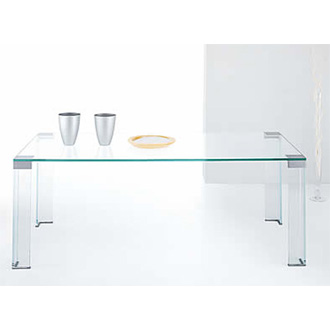 Archistudio Aqua Dining Table