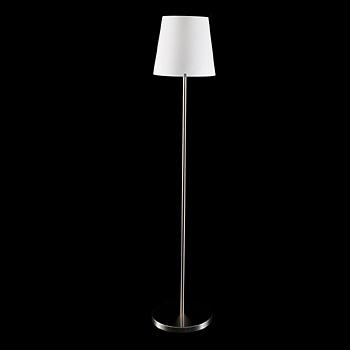 Archivio Storico 3247ta Lamp