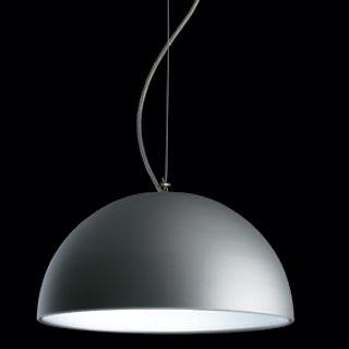 Archivio Storico Cupola Lamp