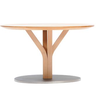 Arik Levy Bloom Table