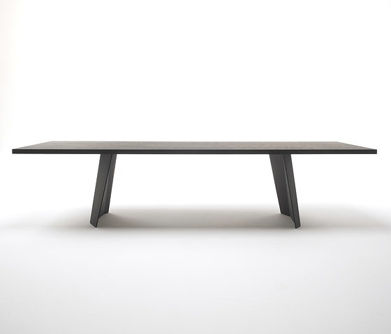 Arik Levy Wedge Table
