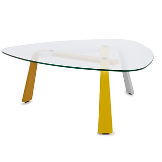 Arjan Moors Iris Table