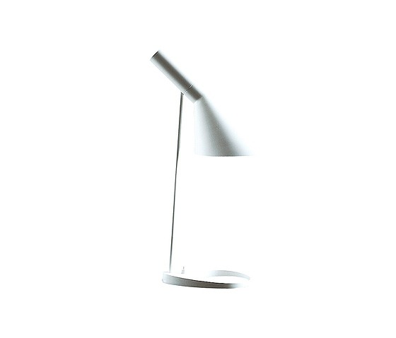 Arne Jacobsen Aj Lamp Collection