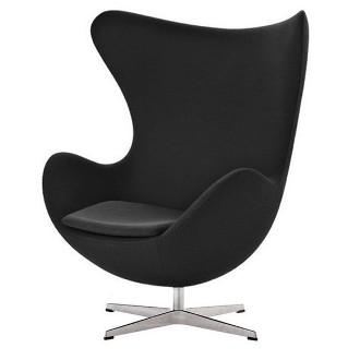 Arne Jacobsen The Egg Chair