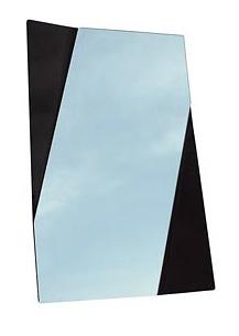 Art Studio Patrignani Fold Mirror