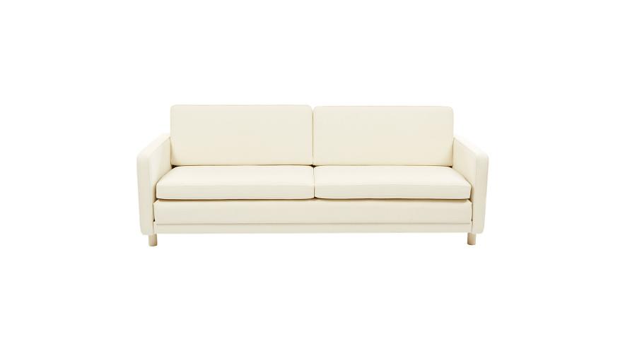 Artek Sofa-bed 549-550