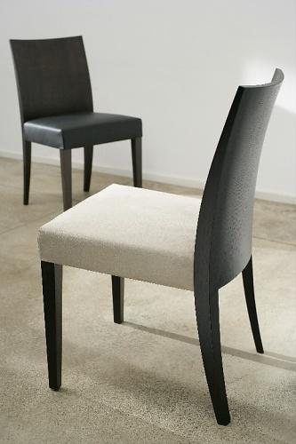 Artelano Maya Chair