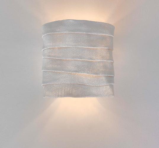 Arturo Alvarez Kala Wall Lamp