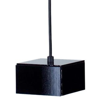 Arturo Alvarez Nim Lamp