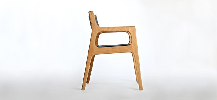 Autoban Deer Chair Collection