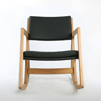 Autoban Sleepy Rocking Chair
