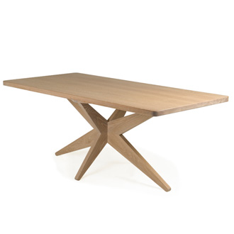 Autoban Starfish Table