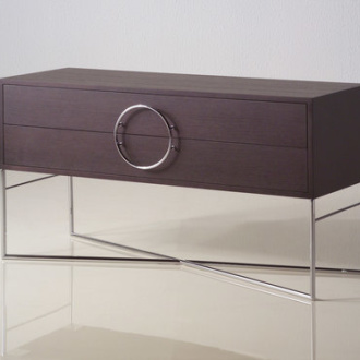 G. Azzarello Orbit Sideboard