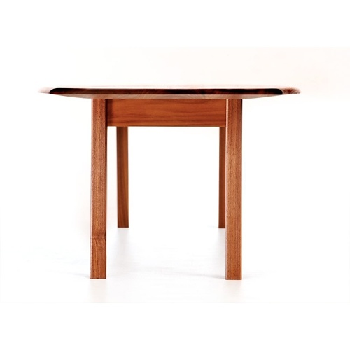 Bark The Acorn Collection Coffee Table