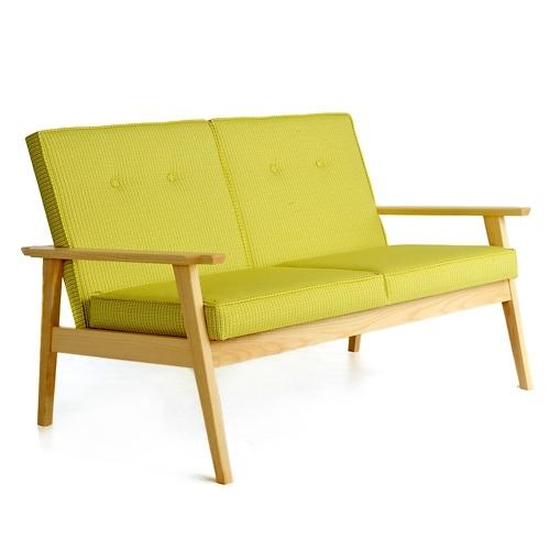 Bark The Beacon Collection Sofa