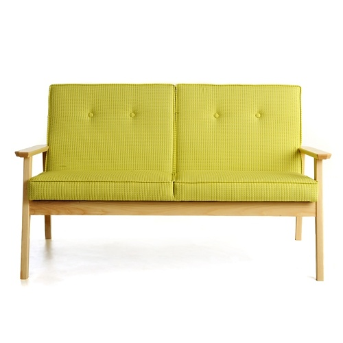 Bark The Beacon Collection Sofa