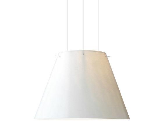 Bart Lens Xl(amp) Lamp