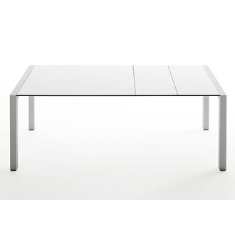 Bartoli Design Sushi 12 Outdoor Table