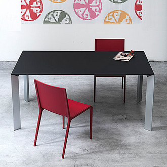 Bartoli Studio Nori Table