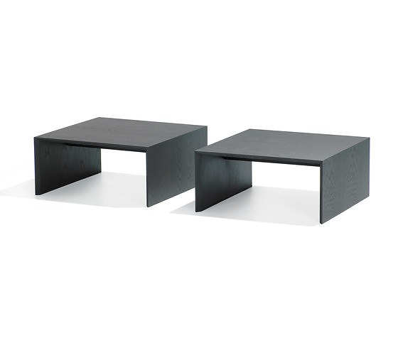 Beek Collection S11 Table