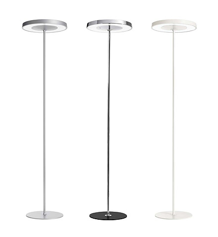 Belux Disk Light