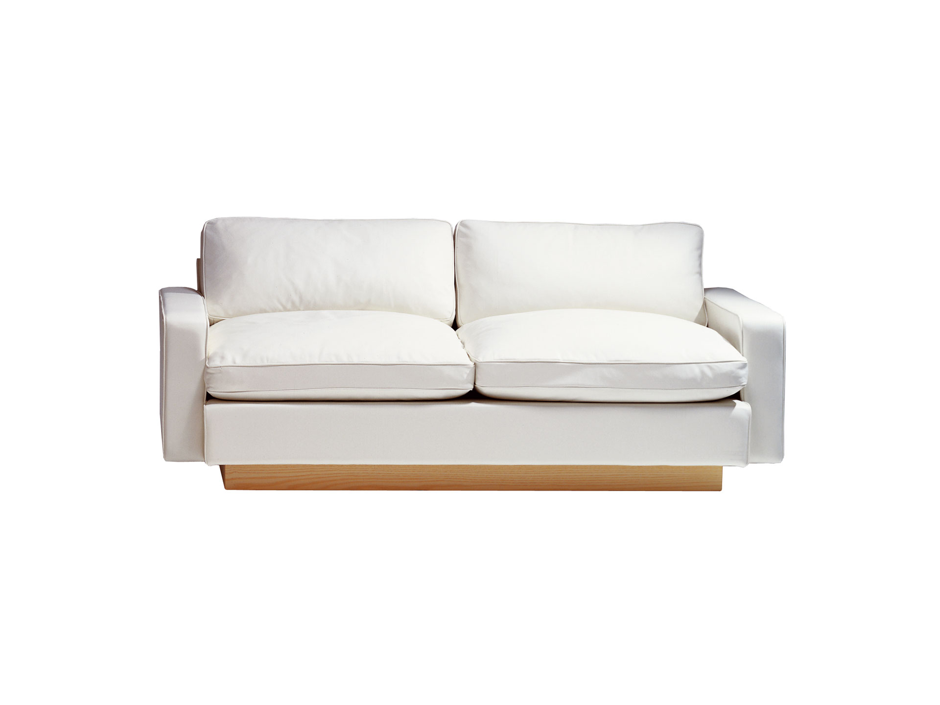 Pleasant Ben Af Schulten Sofa 589 590 Caraccident5 Cool Chair Designs And Ideas Caraccident5Info