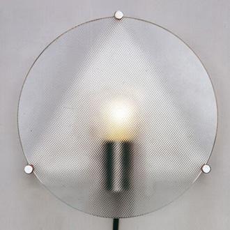 Benedict Tonon WBT 77 Ceiling lamp