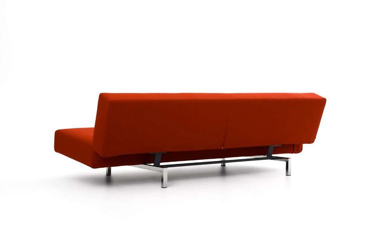 Bensen Sleeper Sofa