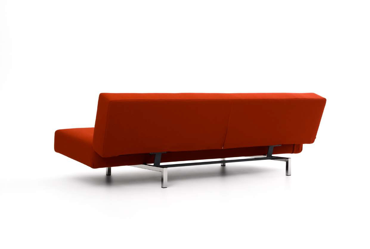 - Bensen Sleeper Sofa