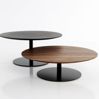 Bernhard Müller B14 Table