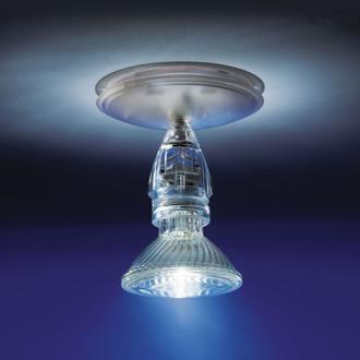 Bernhard Dessecker Sista Lamp