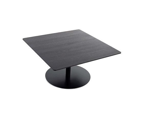 Bernhard Müller B14 Table