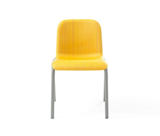 Bertjan Pot Buzz Chair