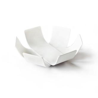 Bette Eklund Lily Bowl