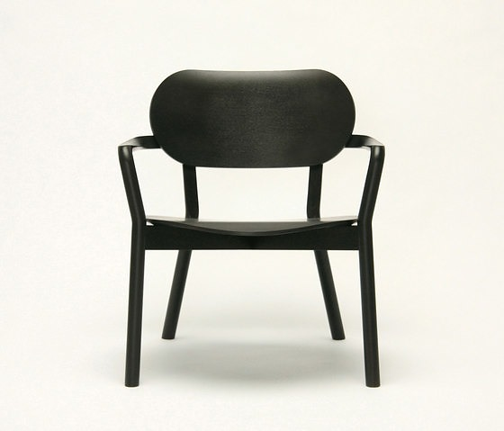 Big Game Castor Seating Collection