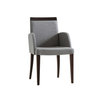 Billiani Aurea Chair