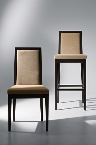 Billiani Capital Seating Collection