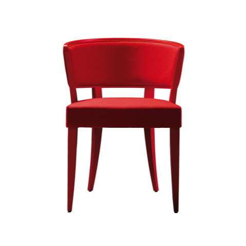 Billiani Hera Chair