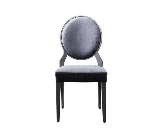 Billiani Luigi B XV Chair
