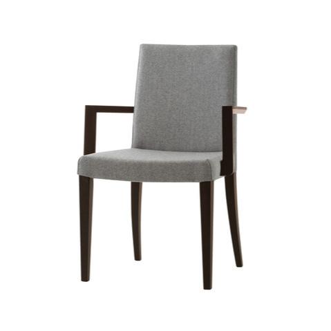 Billiani Plaza Chair